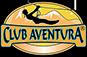 Club Aventura Logo